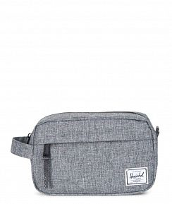 Косметичка Herschel 10347-00919-OS Chapter Travel Kit Carry-On
