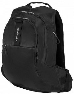 Рюкзак для ноутбука Samsonite U74*005 Paradiver Laptop Backpack L 15