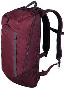 Рюкзак Victorinox 602140 Altmont Active Compact Laptop Backpack 13""