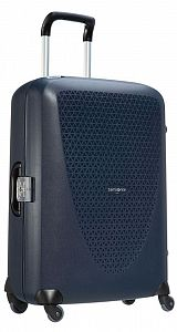 Чемодан Samsonite 70U*004 Termo Young Spinner 70/26