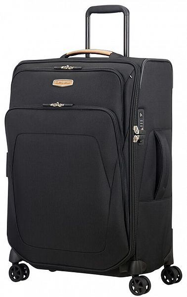 Чемодан Samsonite CN1*006 Spark Sng Eco Spinner Expandable 67