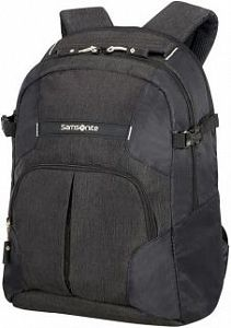 Рюкзак Samsonite 10N*002 Rewind Backpack M 15,6""