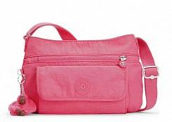 Сумка Kipling K13163R51 Syro Essential Small Shoulder Bag