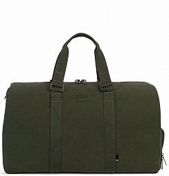 Сумка Herschel 10026-01561-OS Novel Duffle