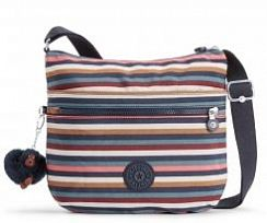 Сумка Kipling K1991149G Arto Shoulder Bag Across Body