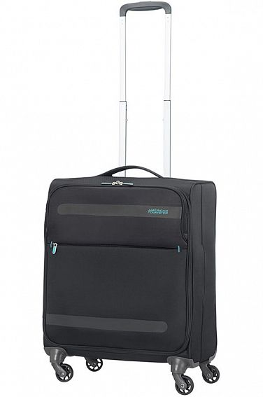 American Tourister 26G*004