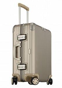 Элитные чемоданы фирмы tomy вщслук рюкзаки