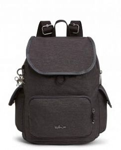 Рюкзак Kipling K0008516V City Pack S Small Backpack