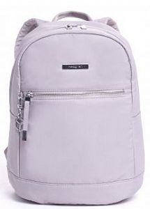 Рюкзак Hedgren HAUR08 Aura Backpack Sunburst