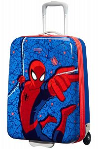 Чемодан American Tourister 27C*032 New Wonder Upright
