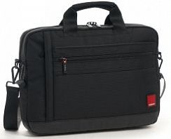 "Сумка для ноутбука Hedgren HRDT11 Red Tag CELLS Slim Briefcase 15"" (Apple)"