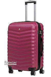 Купить чемодан wenger недорого