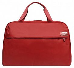 Сумка дорожная Lipault P61*005 City Plume Duffle Bag