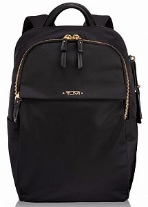 Рюкзак Tumi 484720D Voyageur Daniella Small Backpack