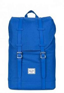 Рюкзак Herschel 10248-01605-OS Retreat Youth