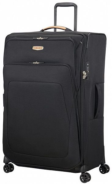 Чемодан Samsonite CN1*008 Spark Sng Eco Spinner Expandable