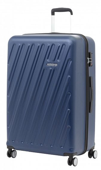 American Tourister 25G*903