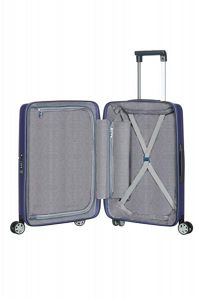 Чемодан Samsonite CC4*001 Orfeo Spinner 55