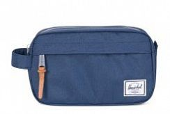 Косметичка Herschel 10347-00007-OS Chapter Travel Kit Carry-On