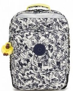 Рюкзак Kipling K0666630S College Up Large Backpack