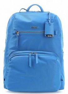 Рюкзак Tumi 484758BRB Voyageur Halle Backpack