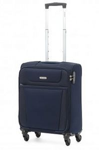 Чемодан Samsonite 75N*904 Allegio Spinner 55