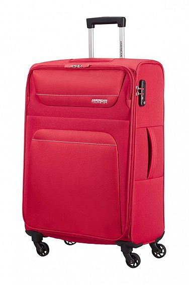 American Tourister 94A*004