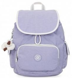 Рюкзак Kipling K1563531J City Pack S Small Backpack
