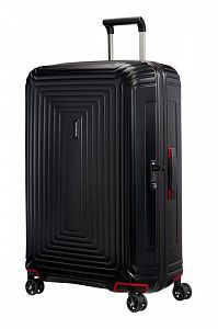 Чемодан Samsonite 44D*002 Neopulse Spinner M