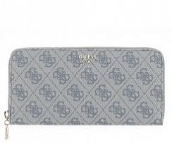 Портмоне Guess SWSG6857460GRY Joleen Large Wallet