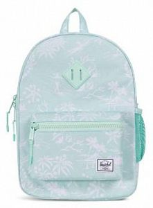 Рюкзак Herschel 10312-01908-OS Heritage Youth