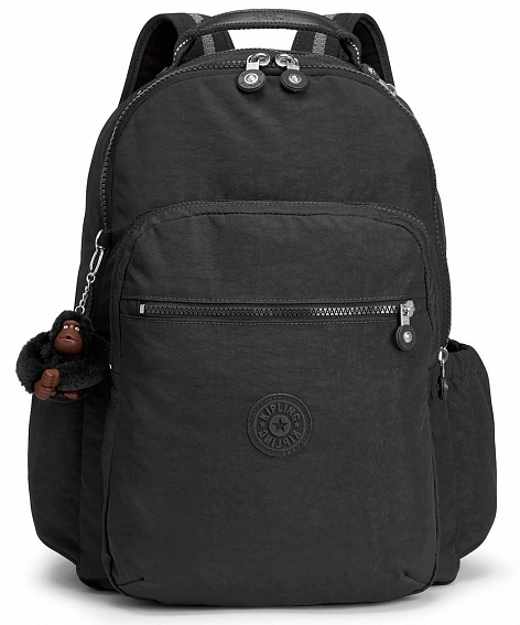 Рюкзак Kipling K21316J99 Seoul Go Large Backpack