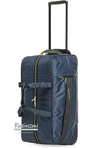 Дорожные сумки и чемоданы на колесиках чебоксары рюкзаки для ноутбуков case logic klb-15