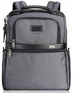 Рюкзак Tumi 26177PW2 Alpha 2 Slim Solutions Brief Pack 15