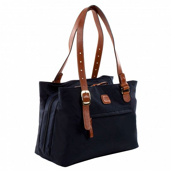 Сумка женская Brics BXG35282 X-Bag Medium Shopper Bag