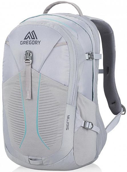 Рюкзак Gregory 40J*002 Sigma Backpack 28