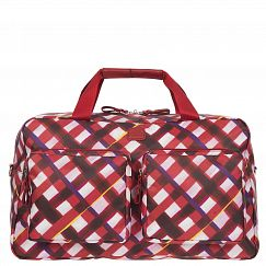 Сумка Brics BX602192 Pastello Carry-On Holdall