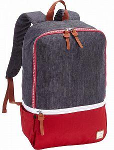 Купить в г майкопе рюкзак маленький рюкзак санитар