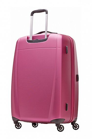 Чемодан Samsonite 85U*004 Bright Lite 2.0 Spinner 74/27