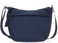 Сумка Mandarina Duck QMTZ1 MD20 Shoulder Bag