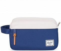 Косметичка Herschel 10039-01340-OS Chapter Travel Kit