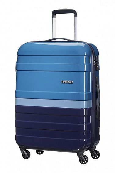 American Tourister 76A*204