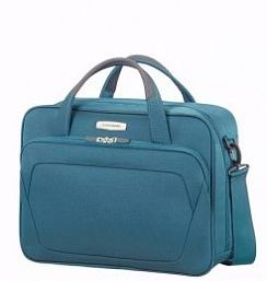 Сумка Samsonite 65N*013 Spark SNG Shoulder bag