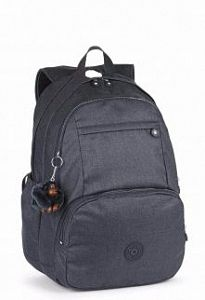 Рюкзак Kipling K16645F68 Hahnee Large Backpack