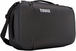 Сумка-рюкзак Thule TSD340DS Subterra Carry-On 40L 3203443