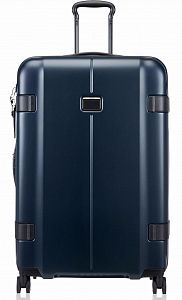 Чемодан Tumi 226069NVY TLX Extended Trip Packing Case