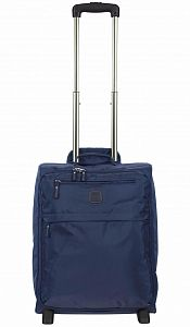 Чемодан Brics BXL38106 X-Travel Ultra Lightweight 2 Wh