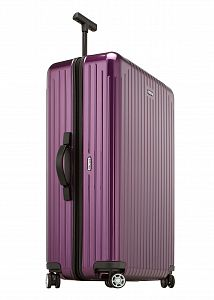Чемодан Rimowa 820.73 Salsa Air Multiwheel
