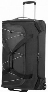 Сумка на колесах American Tourister 16G*014 Road Quest