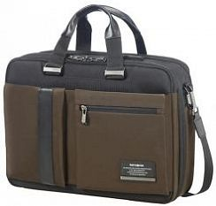Сумка-рюкзак Samsonite 24N*009 Openroad Briefcase 15.6""